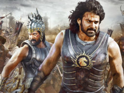 Bahubali theme parks being planned across India