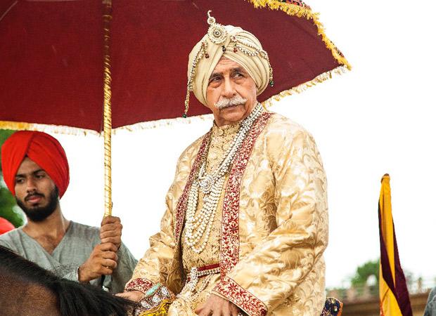Begum Jaan-1 (3)