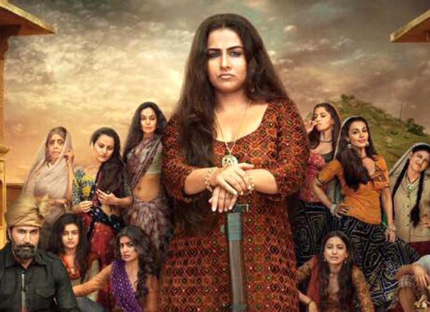Begum Jaan (2)