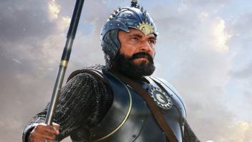 Boycott Bahubali 2 – The Conclusion because of Katappa? Rajamouli is outraged!