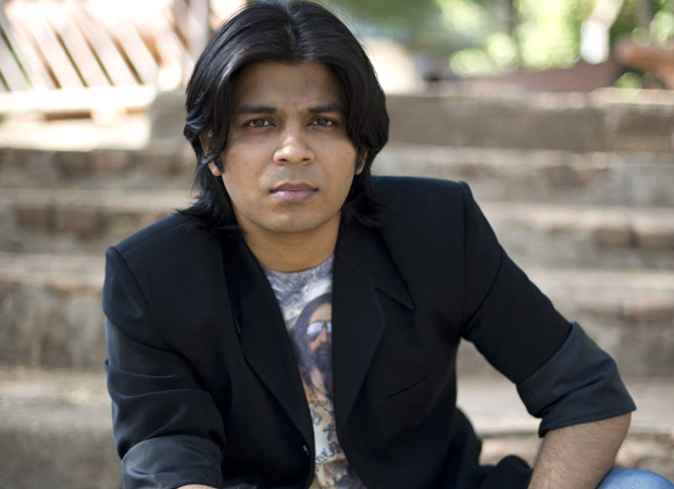 Court acquits Ankit Tiwari from rape charges filed in 2014 case