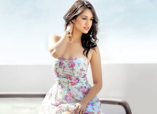 Disha Patani roped in to perform at the IPL 2017
