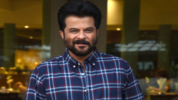 Find out why Anil Kapoor turned