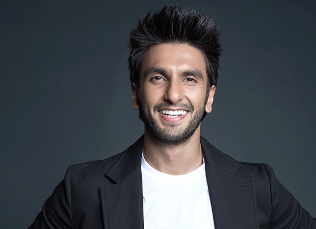 Collaborating with women is easier they 39 re more open - Ranveer singh images download ...