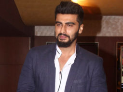 Here's how Arjun Kapoor prepared for his role in Half Girlfriend