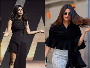 Here some of the stylish Bollywood celebrities of the week!