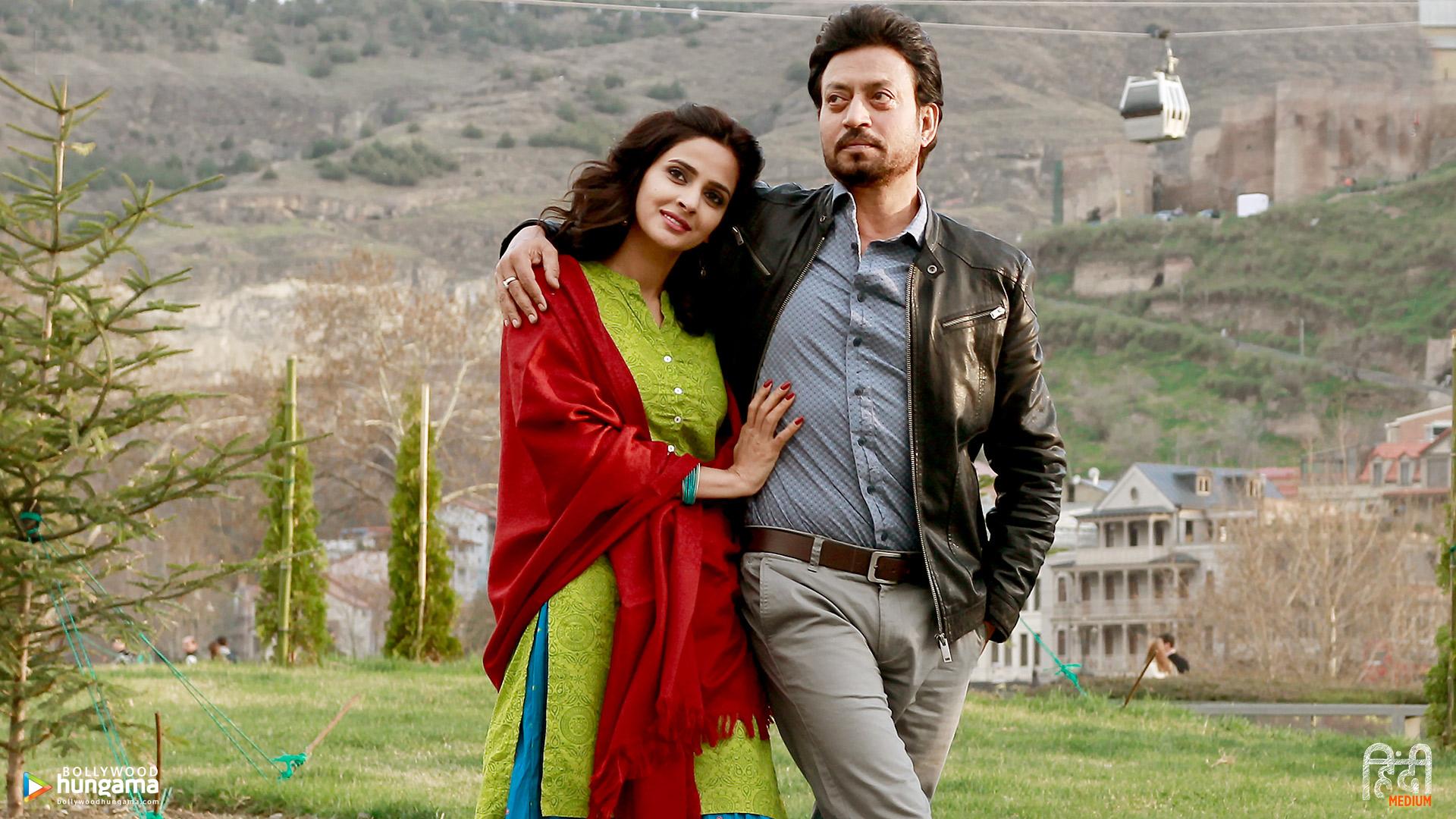 New Movies Hindi Full