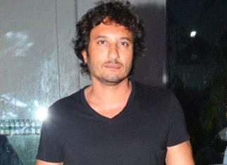 Homi Adajania's Takadum is definitely happening asserts director