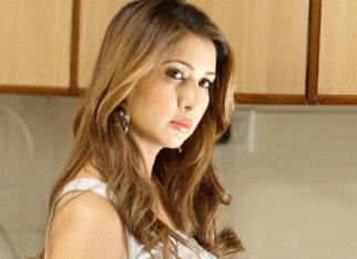 Is Kim Sharma's marriage in trouble We bring you the details straight from the 'horse's mouth'! news