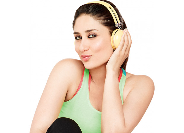 Kareena Kapoor Khan to star in Karan Johar's next
