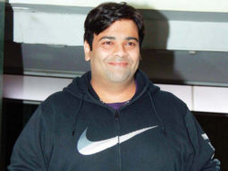 Kiku Sharda responds to plagiarism charges on The Kapil Sharma Show