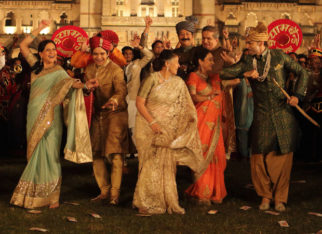 Laali Ki Shaadi Mein Laddoo Deewana collects 52 lakhs on opening weekend BO