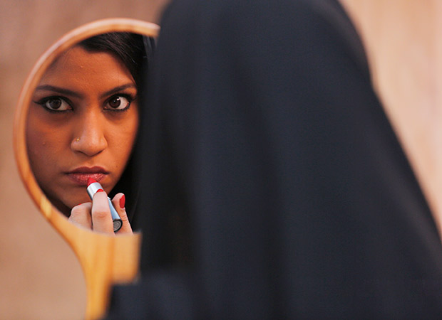 Lipstick Under My Burkha gains eligibility for Golden Globes