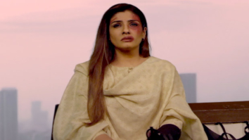 Maatr gets censor clearance in time for release