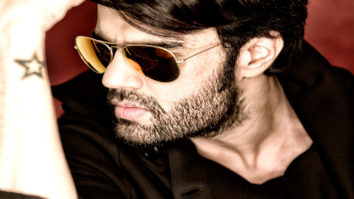 Celebrity Photo Of Manish Paul