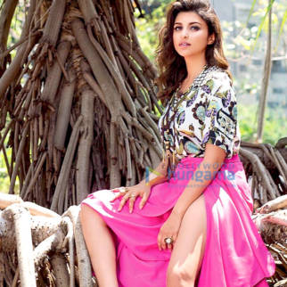 Celebrity Photo Of Parineeti Chopra