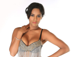 Poonam Pandey Proposed A Guy When She Was In 6th Standard video