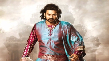 REVEALED Here's what to expect from Bahubali 2 – The Conclusion