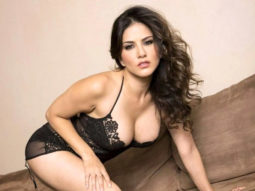RPI objects on Sunny Leone's condom ad for obscene expressions