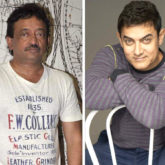 Ram Gopal Varma comments on Aamir Khan skipping award functions