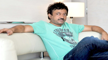 Ram Gopal Varma talks about Baahubali 2 and this is what he has to say