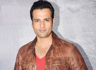 Rohit Roy signs three film deal
