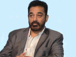 SHOCKING Kamal Haasan's house catches fire; he escapes unhurt