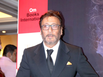 Salman Khan, Jackie Shroff, Imran Khan, Jeetendra, Waheeda Rehman, and others launch Asha Parekh's autobiography 'The Hit Girl'-4