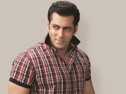 Salman Khan's Full Interview From Dabangg Tour HUNGAMA