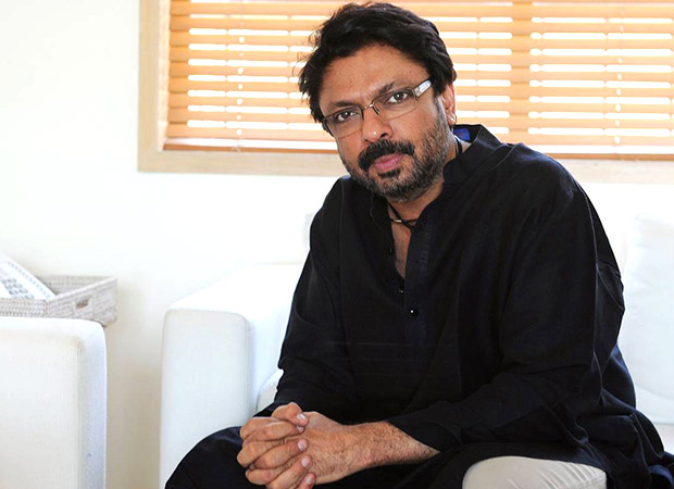 Sanjay Leela Bhansali Cancels Shooting Of Padmavati In
