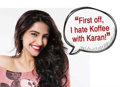 Sonam-Kapoor-confesses-she-hates-Koffee-With-Karan-1