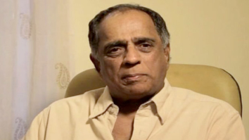 Supreme Court seeks explanation to Pahlaj Nihalani about censor rules