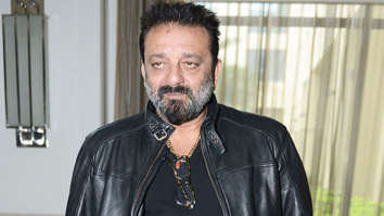 This is what Sanjay Dutt did for his parents news