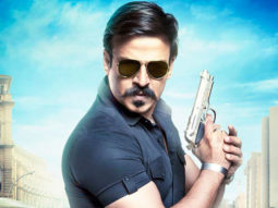 Vivek Oberoi nabs chor red-handed in his house news