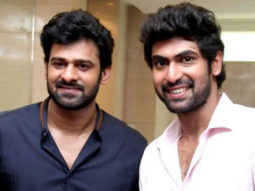 What question does Rana Dagubbati finds Really Silly! Baahubali 2