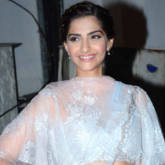 """I am MOST excited about Veere Di Wedding"" - Sonam Kapoor"
