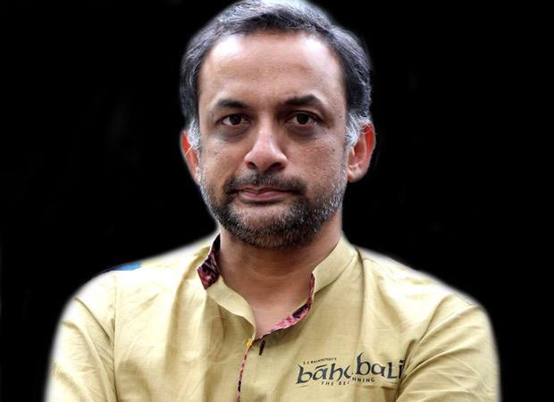 """I don't know what a 1,000 crores looks like"" – Shobu Tarlagadda, Baahubali producer"