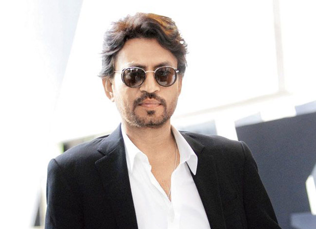 """People don't want to watch social issues in films unless it's done in an interesting way"" - Irrfan Khan111"
