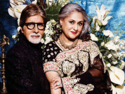 Amitabh-Bachchan---Jaya-Bachchan-to-be-reunited