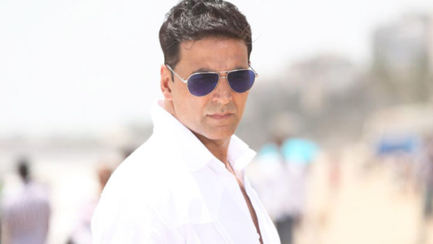 Another film on Padman to release before Akshay Kumar starrer