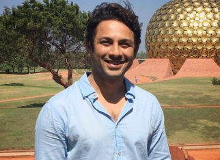 Apurva Asrani CONFIRMS that he has been sacked as editor of Simran
