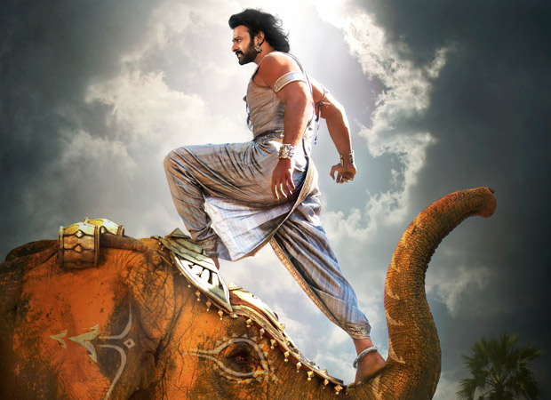 Baahubali 2 – The Conclusion Day 15 in overseas