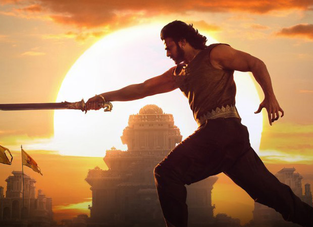 Baahubali 2 – The Conclusion Day 21 in overseas