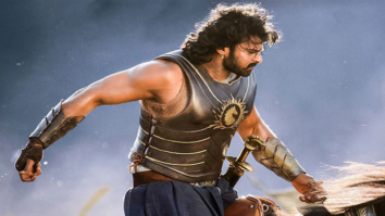 Bahubali 2 The Conclusion 12
