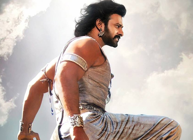 Bahubali 2 The Conclusion 13