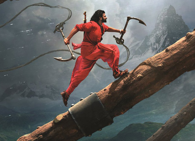 Bahubali 2 The Conclusion (5)