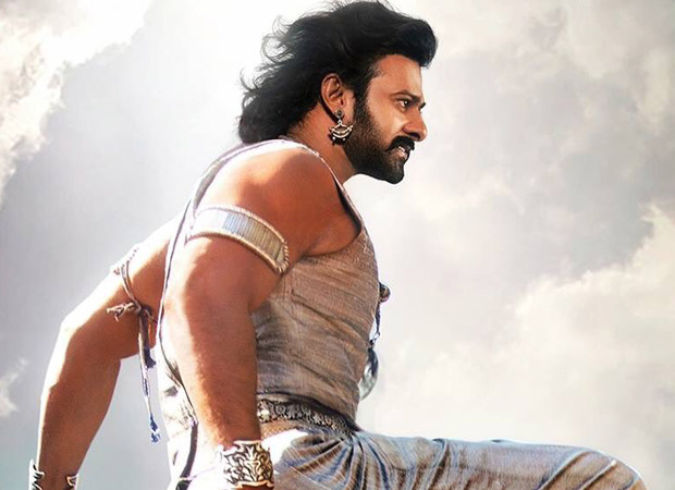 Box Office Baahubali 2 [Hindi] nears 460 crore after three weeks