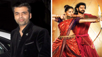 Box Office This is what Karan Johar's Dharma Productions will earn from Baahubali 2 – The Conclusion1