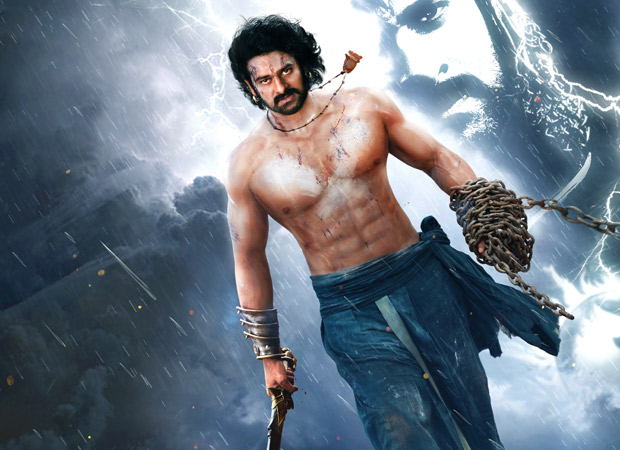 CBFC carries out flash inspections to monitor ad content attached to Baahubali 2 – The Conclusion