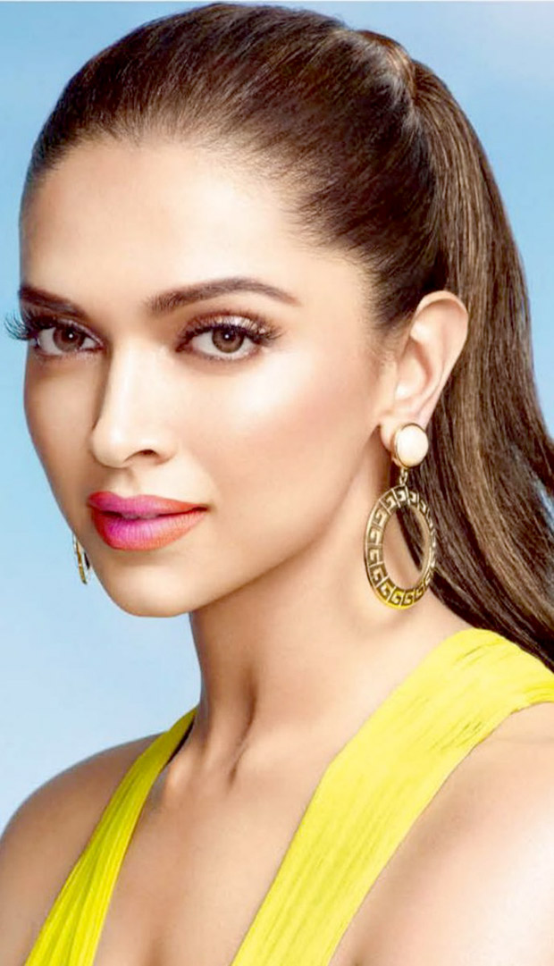 Deepika Padukone is an absolute stunner-2
